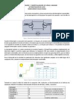 Actividad 1 CONTEXTUALIZACIÓN  Y  CONCEPTUALIZACIÓN  DE  LÓGICA  CABLEADA