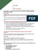 FAQ_IMPS.pdf