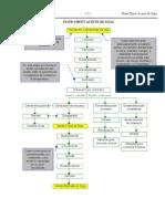 Flow Sheet Aceite de Soja