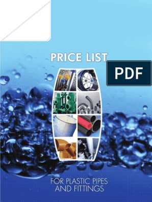 Doshi Price List_MODIFIED_1st Jan 2011 (3) | Nature