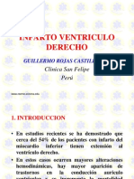 In Far to Ventric Ulo Derecho 2