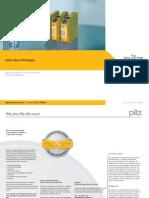 PNOZsigma Appl Manual 1002430-En-05