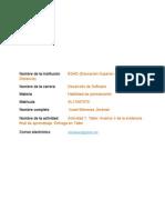 HPE_U3_A2_ISMJ.doc