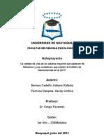 Anteproyecto - Bermeo - Pacheco