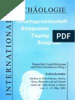 Herda Mainz Neu APOLLO DELPHINUS