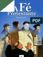 Livro+a+f%c3%89+Protestante