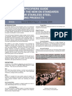 Long Products Special Report.pdf
