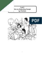 Esp Gr 1 Learners Matls q12