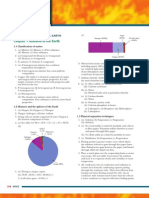 Jacaranda Preliminary Chemistry Answers