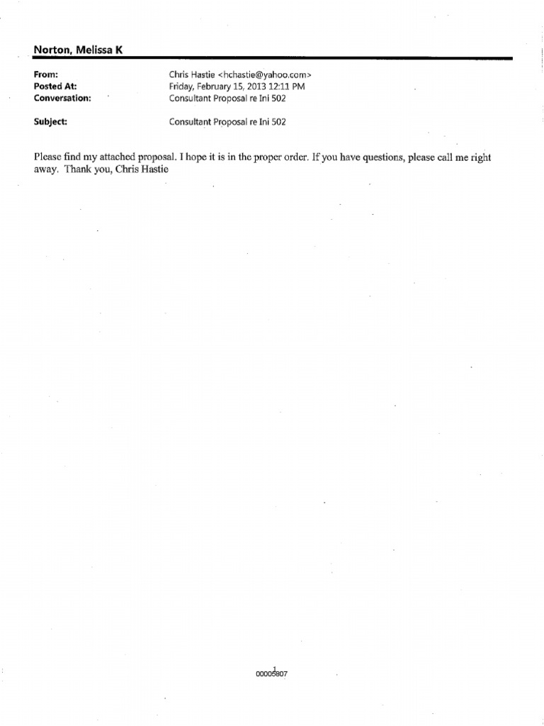 R non responsive part 2pdf cannabis request for proposal fandeluxe Gallery