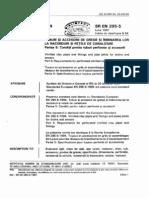 STAS 295_5-97.pdf