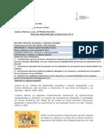 Guía Nº 2_Historia_LCCP_3º medio electivo