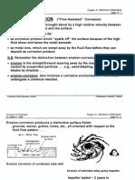 EROSIONCORROSION.pdf