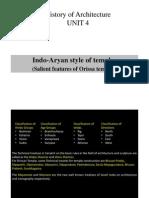 ARC226 History of Architecture 4.pdf
