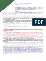 Oug Nr.56-2007- Autorizatiii de Munca-scos