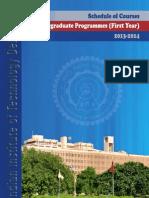 UG_CouStudy_201314_Istyear.pdf.pdf