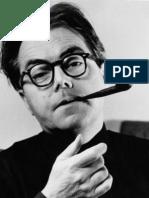 Philipp Hotzun Buyuk Ofkesi (OYUN).pdf