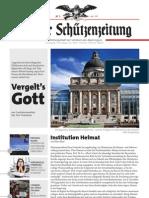 2013 04 Tiroler Schützenzeitung