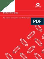 Durbar_Datasheet.pdf