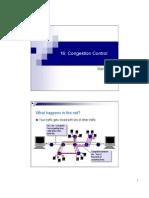 congestion.pdf
