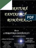 Literatura+Fantastica