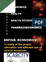1.Economic Concept.ppt New