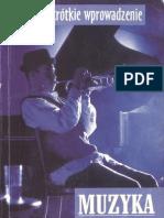 Cook N, Muzyka - bardzo krótkie wprowadzenie, Warszawa 2000, s. 155.pdf