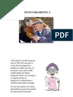 L'invecchiamento_2.pdf