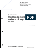 BS 2470-1973  Hexagon Socket Screws.pdf
