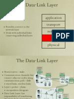 link-layer.pdf