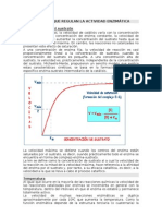factoresqueregulanlaactividadenzimtica-101121125024-phpapp02