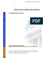 5294 Full Document New Electricity Meters