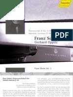 Booklet CD98.298