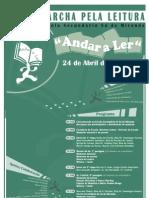 Cartaz Semana Leitura.pdfcaridade
