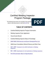 Application[1][1].PDF