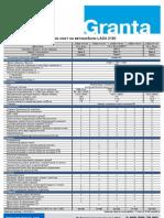 price_GRANTA_2190_2012_10_25.pdf