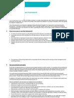 Oldham Social Value Procurement Framework.doc