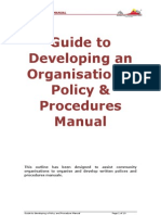 ahmrc_acc_guide_to_developing_an_organisational_policy.pdf