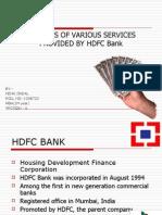 19850483-HDFC-BANK
