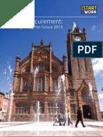 Derry City Council