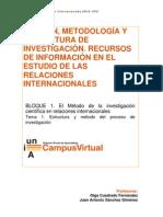 B1 UD1 Metodologia PDF