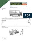 Rectilinear Translation _ Moving Vessel _ Advance Engineering Mathematics Review