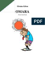 OMARA (Efraim Kišon)