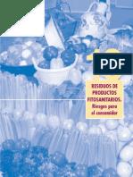 1183-Texto Completo 3 Manipulador de Productos Fitosanitarios. Nivel Cualificado. Manual Para El Profesor.pdf