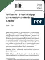 ArtigoBurity-Contemporanea1