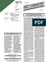 10 _ juillet-aou_t 2013.pdf