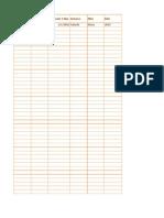 Formatos en Excel1