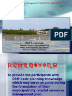 CRM Planning.ppt