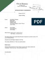 Ans Charter Feb. 28 2013