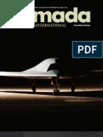 The Armada+ +Dec2012JAN2013+Main Mag